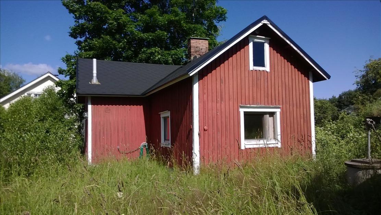 Дом в Савонлинне, Финляндия, 1095 м2 - фото 1