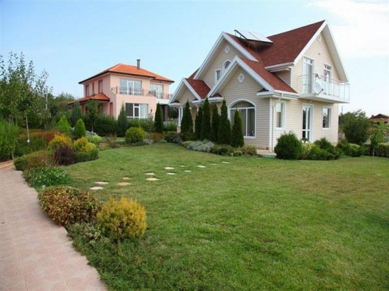 Дом в Бургасской области, Болгария, 160 м2 - фото 1