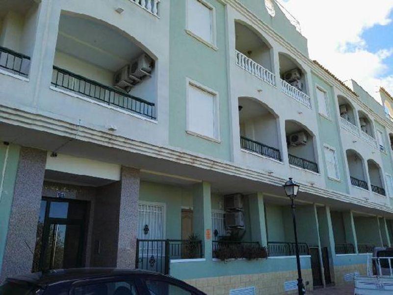 Квартира в Аликанте, Испания, 94 м2 - фото 1