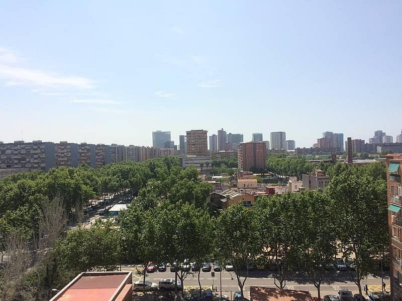 Квартира в Барселоне, Испания, 62 м2 - фото 1