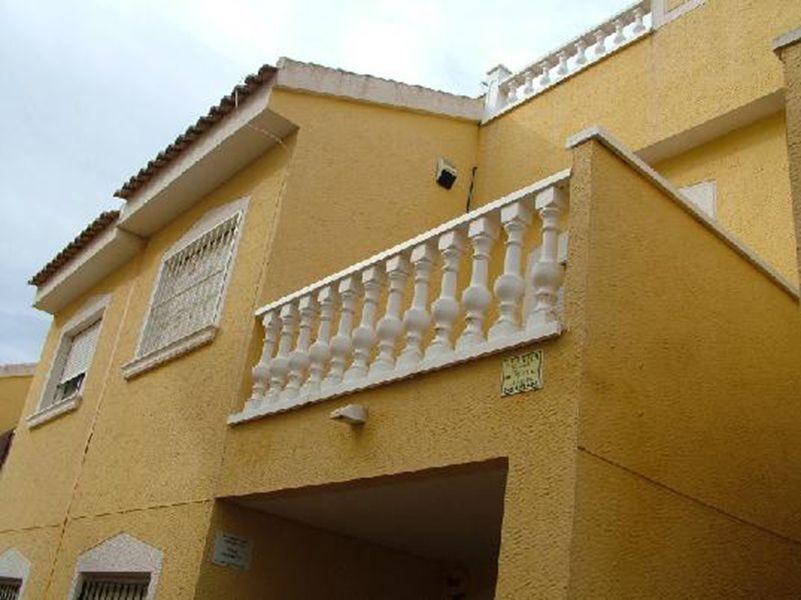 Квартира в Аликанте, Испания, 59 м2 - фото 1