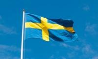 Шведке отказали в работе из-за «неправильного» происхождения