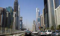 Рынок недвижимости Дубая охлаждается