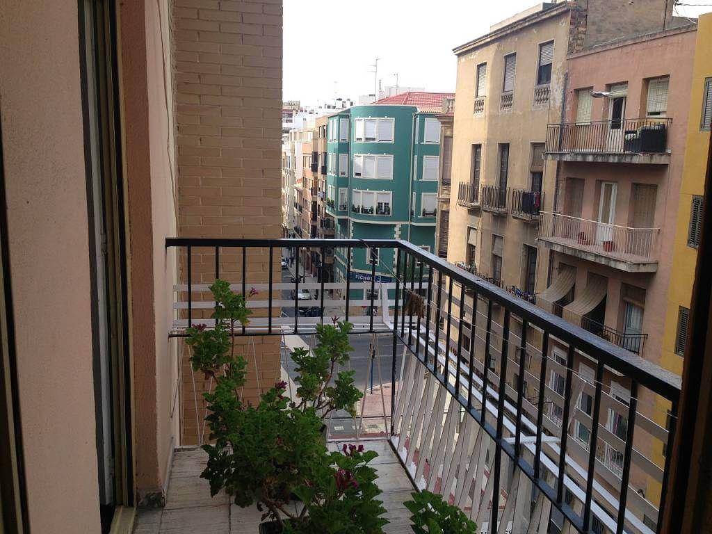 Недвижимость аликанте испании екатеринбург