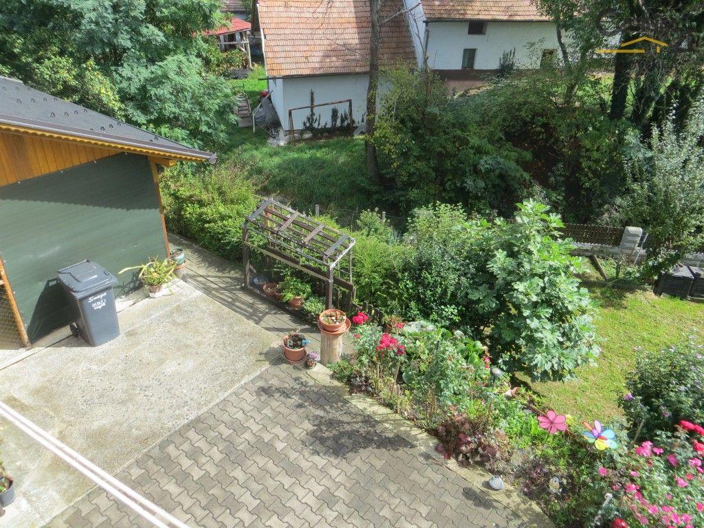 Дом в Мариборе, Словения, 693 м2 - фото 3