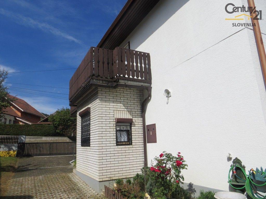 Дом в Мариборе, Словения, 693 м2 - фото 2