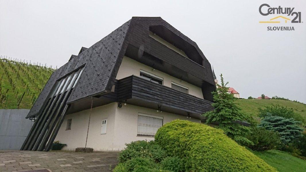 Дом в Малечнике, Словения, 688 м2 - фото 2