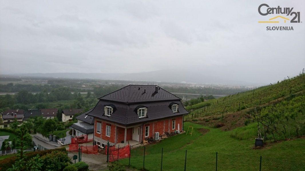 Дом в Малечнике, Словения, 688 м2 - фото 5