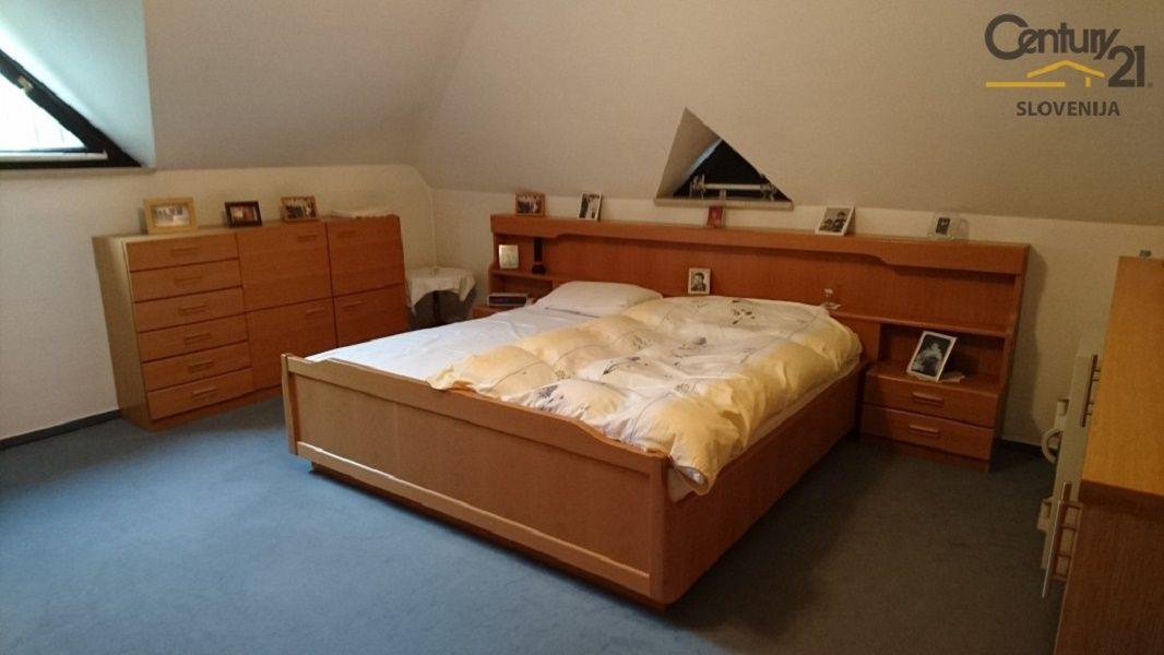Дом в Малечнике, Словения, 688 м2 - фото 4