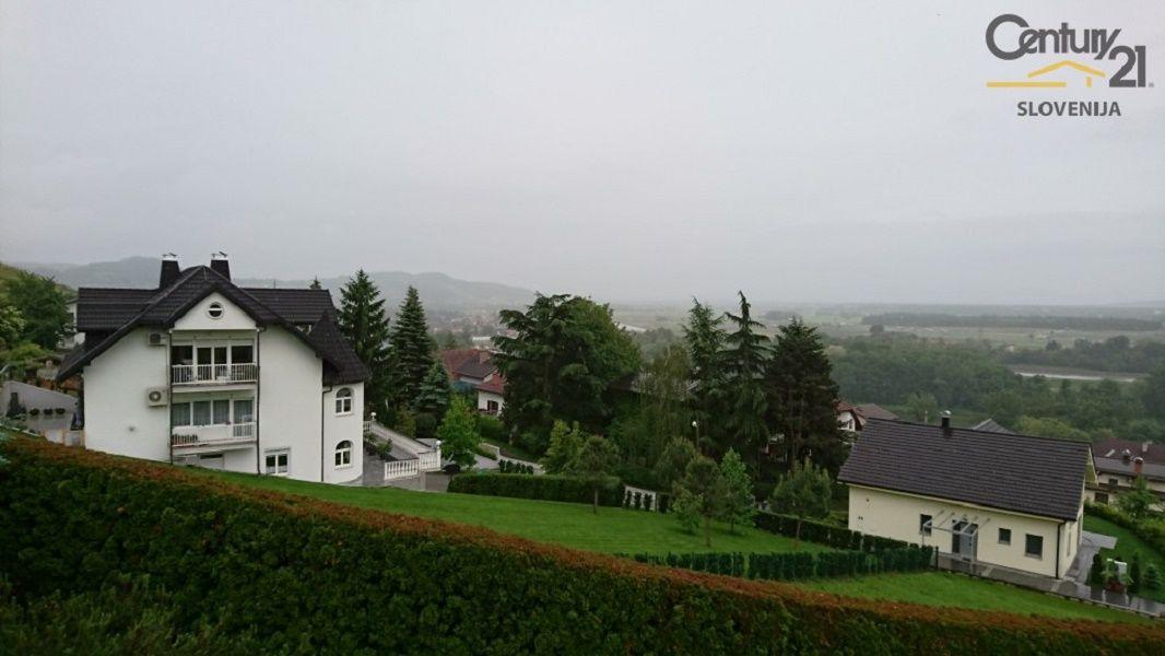Дом в Малечнике, Словения, 688 м2 - фото 6