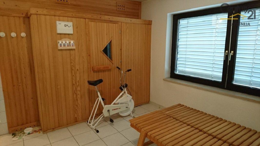 Дом в Малечнике, Словения, 688 м2 - фото 8