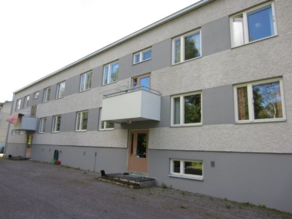 Квартира в Савонлинне, Финляндия, 67 м2 - фото 1