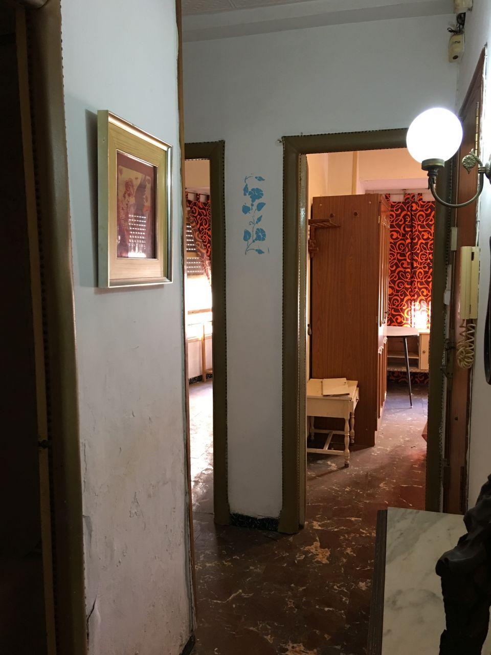 Квартира в Аликанте, Испания, 211 м2 - фото 1