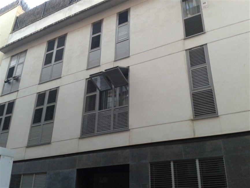 Квартира в Барселоне, Испания, 109 м2 - фото 1