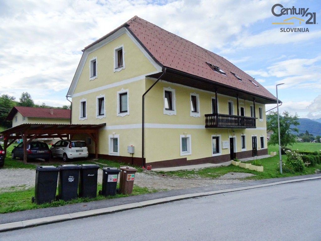 Коммерческая недвижимость в Мариборе, Словения, 389.4 м2 - фото 2