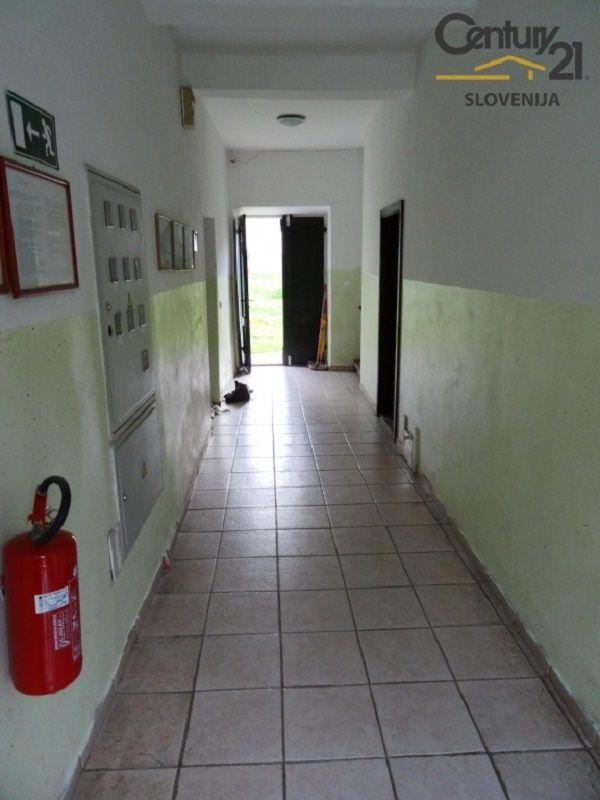 Коммерческая недвижимость в Мариборе, Словения, 389.4 м2 - фото 4