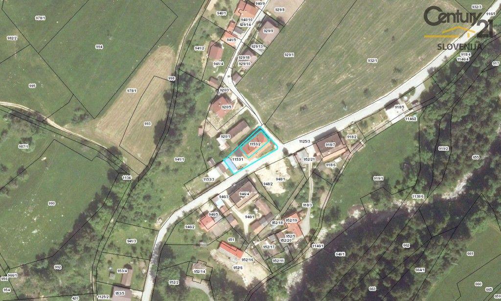 Коммерческая недвижимость в Мариборе, Словения, 389.4 м2 - фото 3
