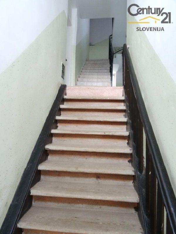 Коммерческая недвижимость в Мариборе, Словения, 389.4 м2 - фото 5