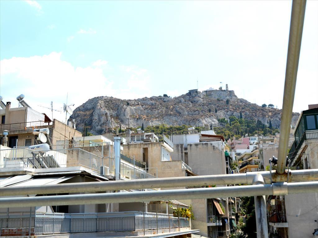 Квартира в Лагониси, Греция, 64 м2 - фото 1