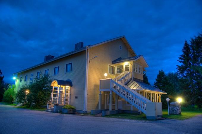 Коммерческая недвижимость в финляндии для иностранцев снять коммерческую недвижимость в курске на
