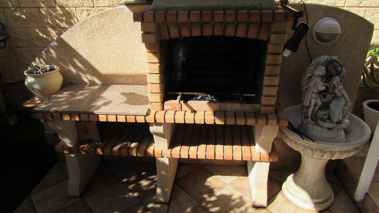 Вилла в Торревьехе, Испания, 230 м2 - фото 8