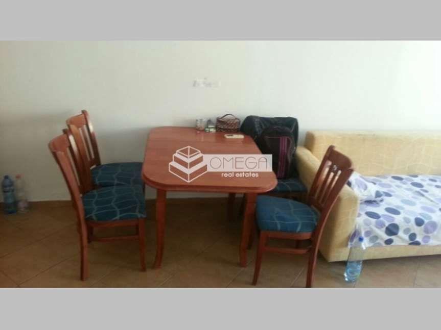 Апартаменты на Солнечном берегу, Болгария, 59 м2 - фото 1