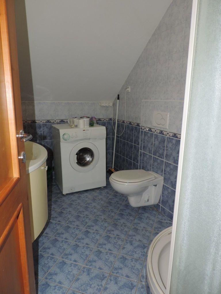 Квартира в Птуе, Словения, 53.5 м2 - фото 5