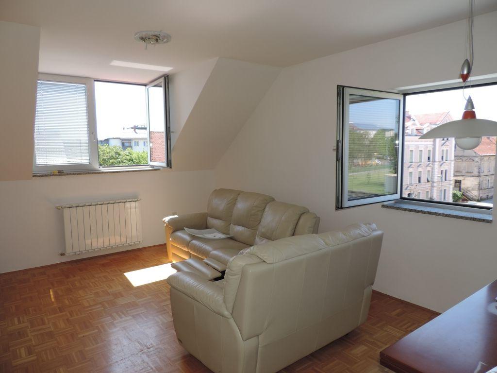 Квартира в Птуе, Словения, 53.5 м2 - фото 2