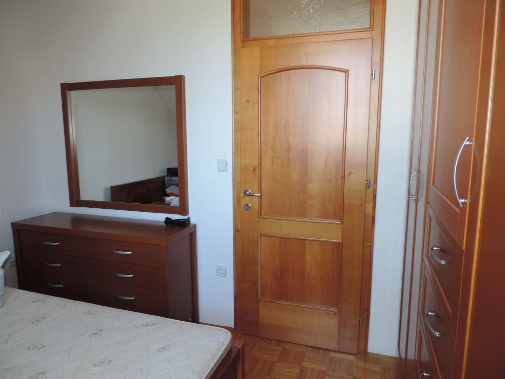 Квартира в Птуе, Словения, 53.5 м2 - фото 4