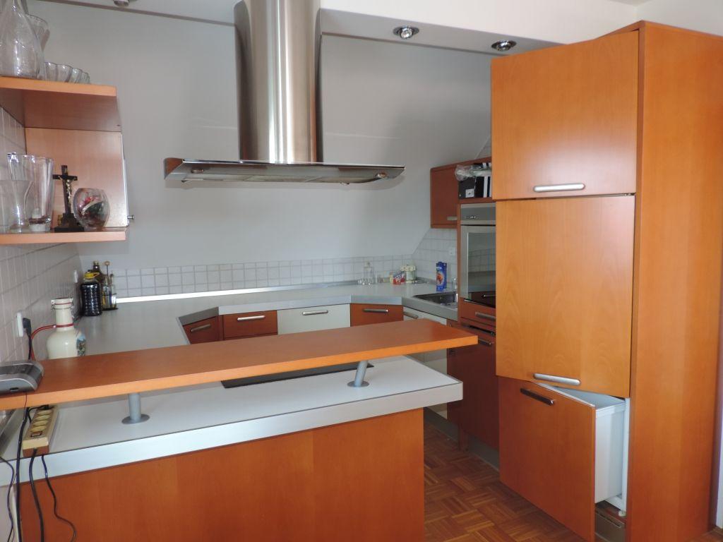 Квартира в Птуе, Словения, 53.5 м2 - фото 3