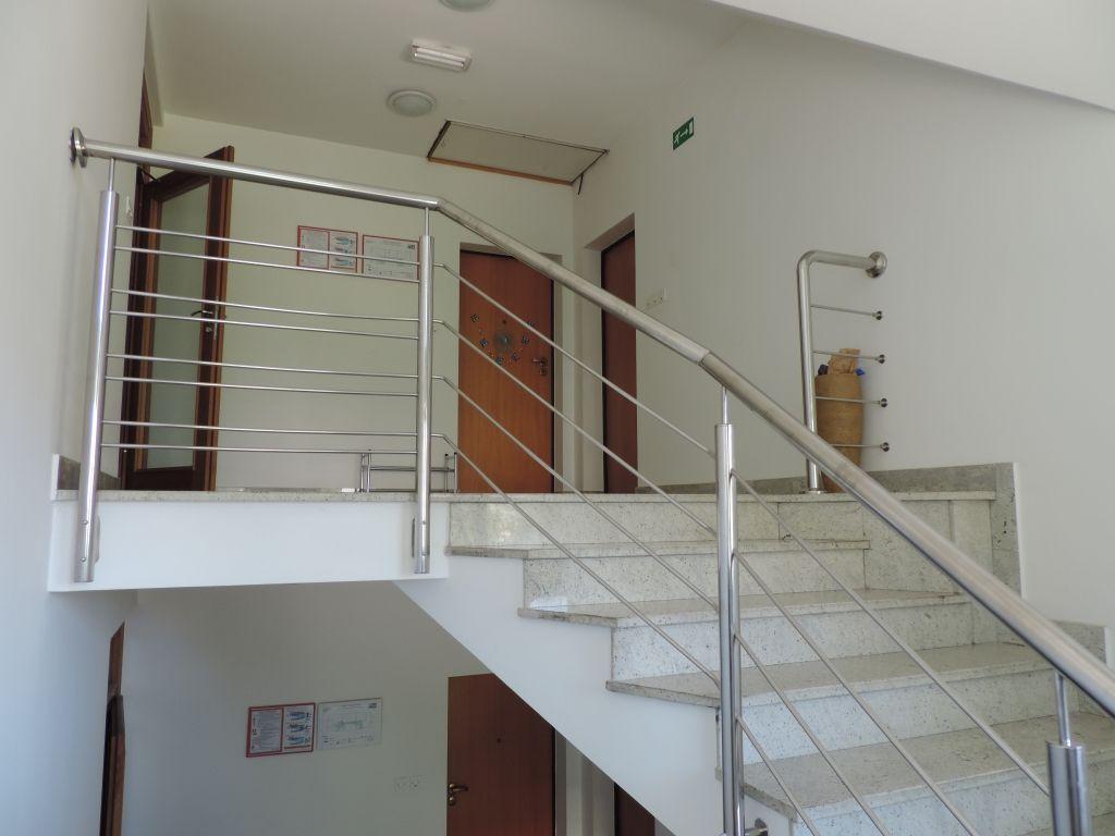 Квартира в Птуе, Словения, 53.5 м2 - фото 6