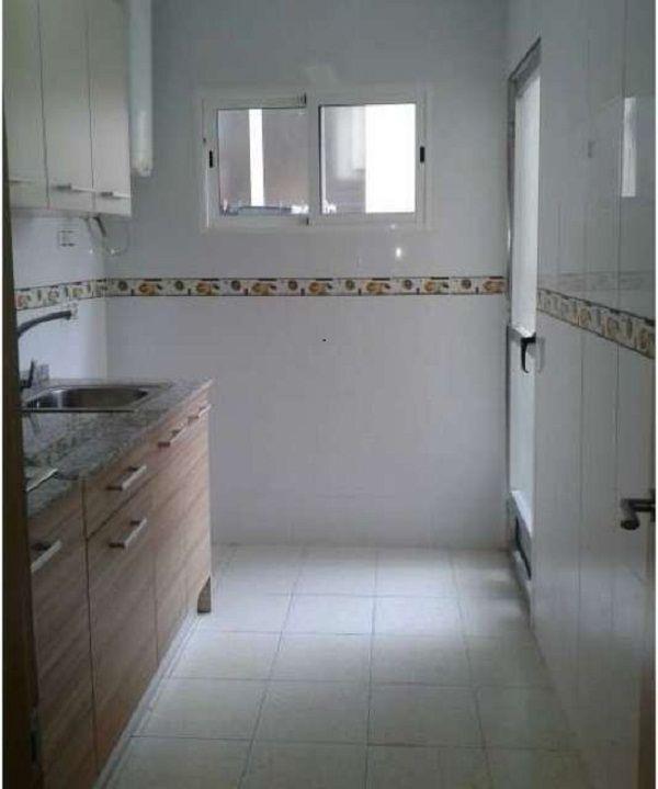 Квартира в Аликанте, Испания, 57 м2 - фото 1