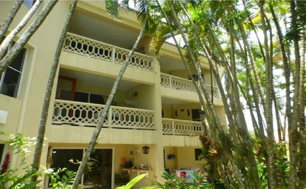 Квартира в Кабарете, Доминиканская Республика, 80 м2 - фото 1