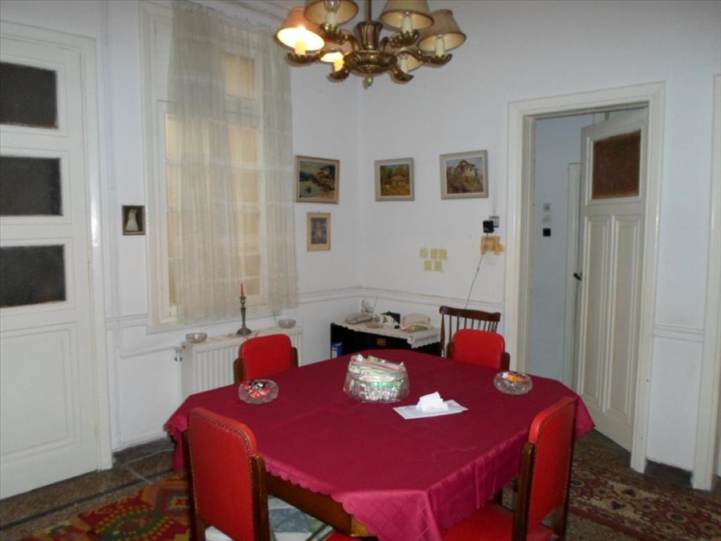 Квартира в Лагониси, Греция, 95 м2 - фото 1