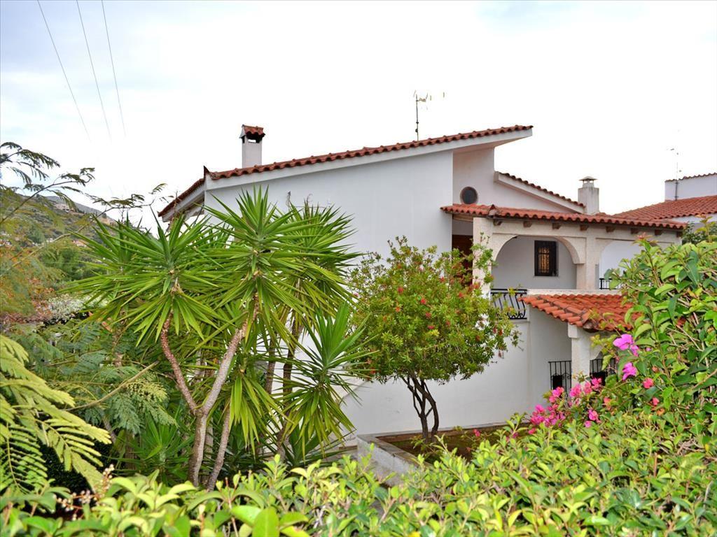 Дом в Айос-Констаниносе, Греция, 930 м2 - фото 1