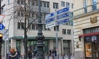 Берлин назван одним из лучших для жизни городов мира
