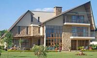 Элитное жилье в столице Кении за последние пять лет подорожало на 40%