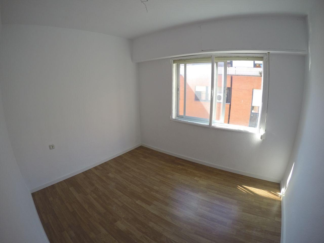 Квартира в Аликанте, Испания, 133 м2 - фото 1