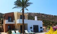 Владельцев недвижимости в Греции обложат дополнительным налогом