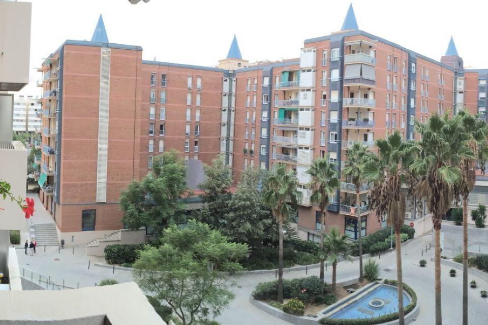 За сколько можно купить недвижимость в испании