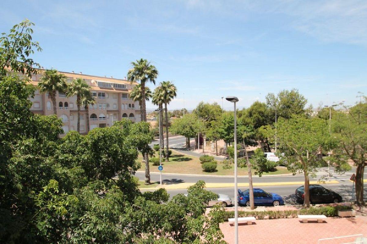 Апартаменты на Коста-Бланка, Испания, 58 м2 - фото 1