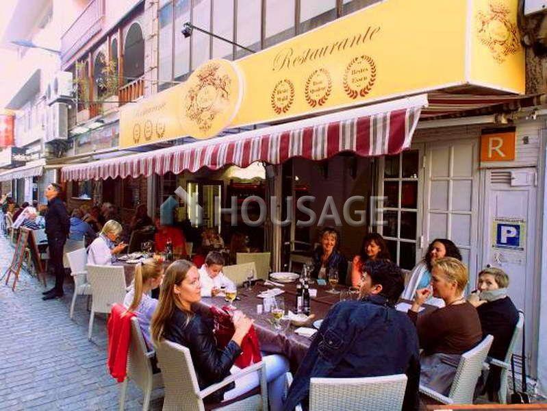 Коммерческая недвижимость на Тенерифе, Испания, 136 м2 - фото 1