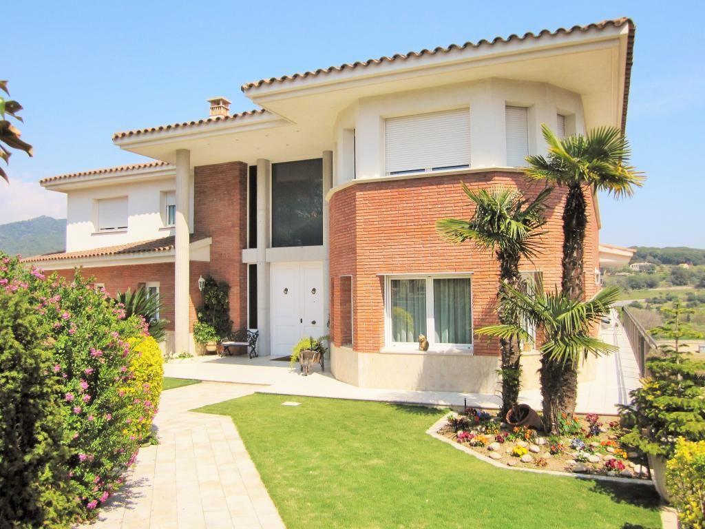 Дом в Аргентоне, Испания - фото 1