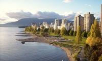 В Ванкувере введут налог на пустующее жилье