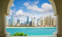 Процедура оформления виз в ОАЭ стала проще