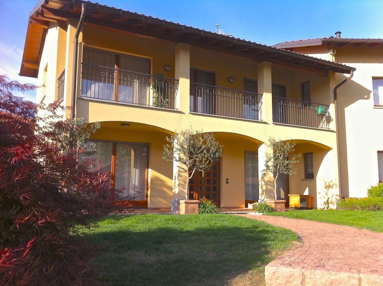 Proprietà a insidie Lombardia Immobili in Spagna - le insidie quando