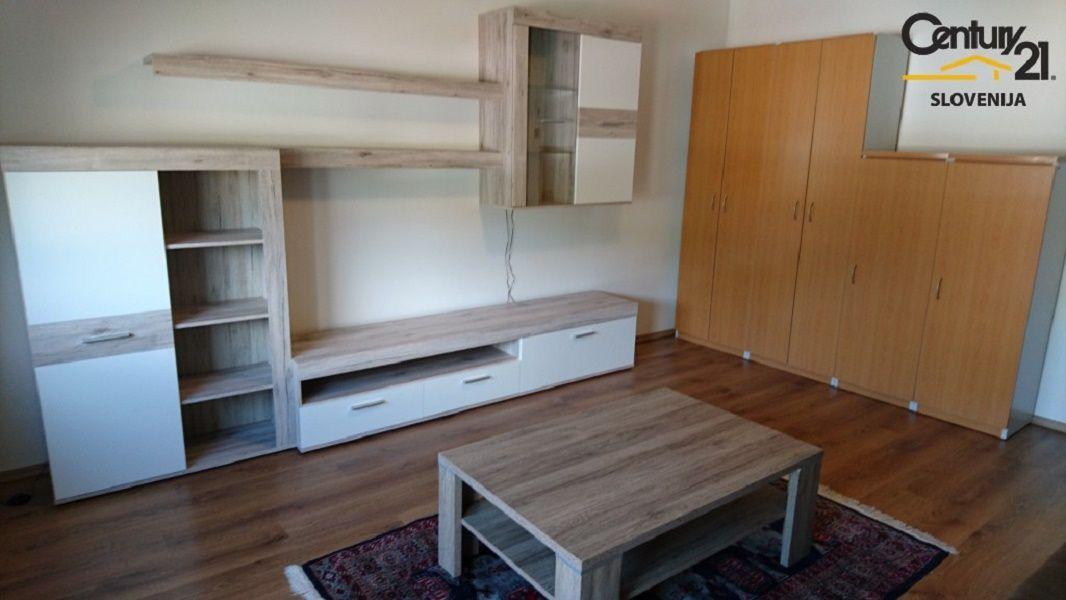 Квартира в Мариборе, Словения, 56.5 м2 - фото 2