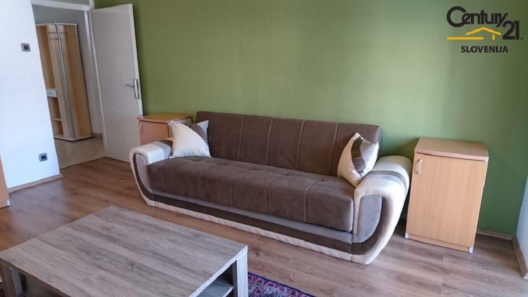 Квартира в Мариборе, Словения, 56.5 м2 - фото 3