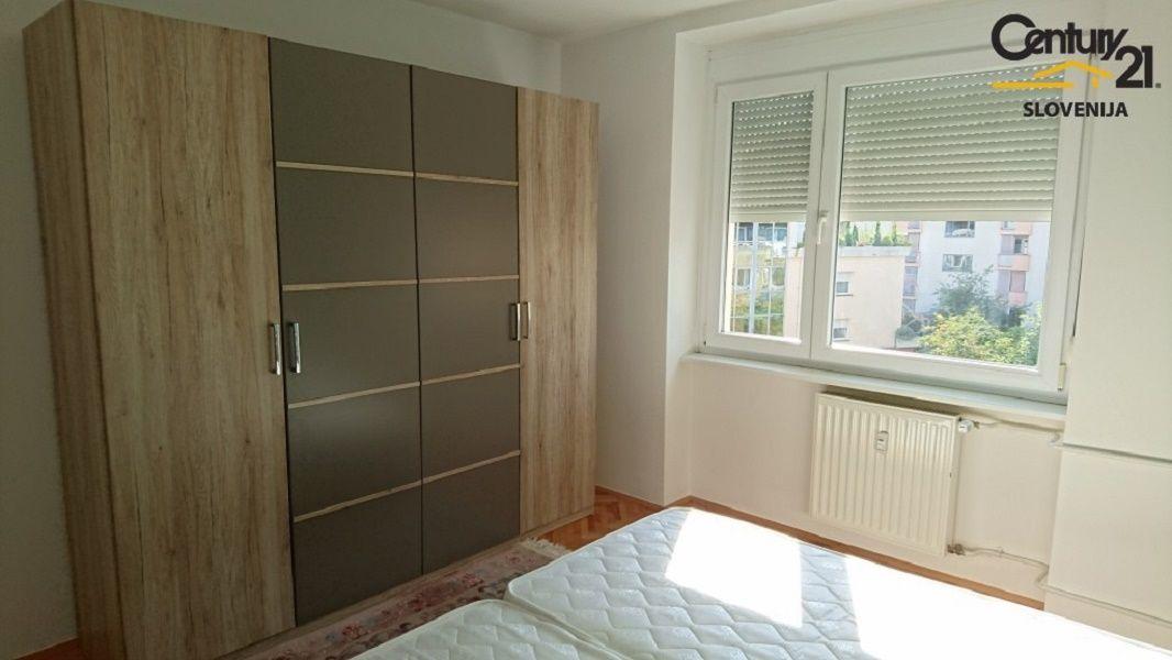 Квартира в Мариборе, Словения, 56.5 м2 - фото 5