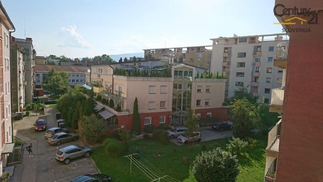 Квартира в Мариборе, Словения, 56.5 м2 - фото 7